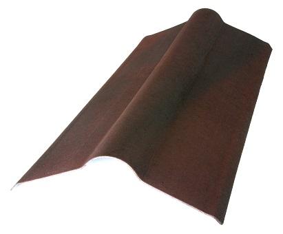Fa ti re 1 x 0 5 m pour plaques easyline onduline plaque for Plaque bitumee pour toiture