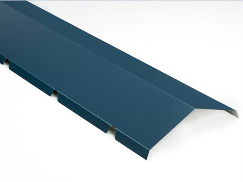 fa ti re pour plaques bac acier 2 m tres plaques bac acier pour couverture onduline 50. Black Bedroom Furniture Sets. Home Design Ideas
