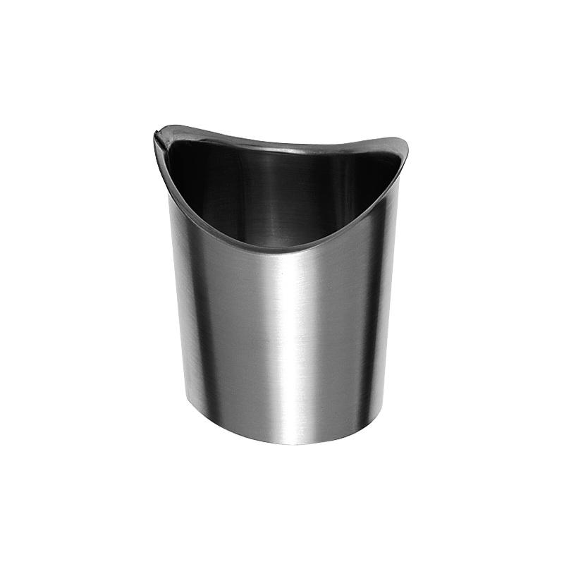 naissance cylindrique souder pour goutti re zinc naissances de goutti res zinc accessoires. Black Bedroom Furniture Sets. Home Design Ideas