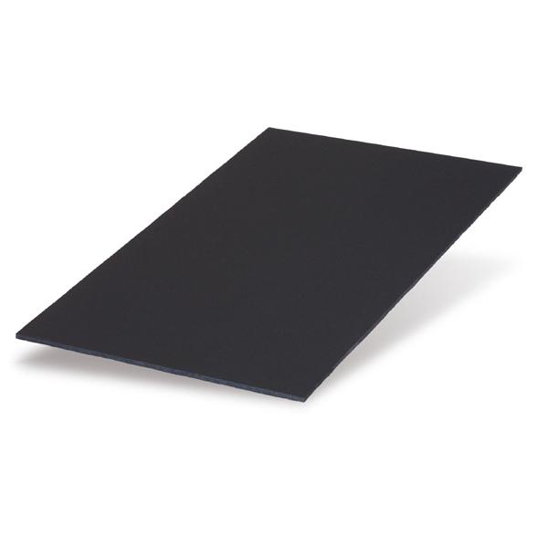 ardoises eternit orl ane palette ardoises eternit mat riaux de toiture et fa ade. Black Bedroom Furniture Sets. Home Design Ideas
