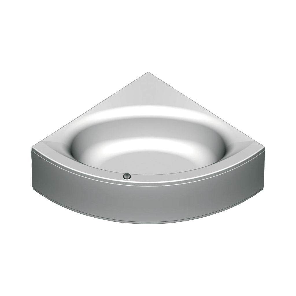 Baignoire ideal standard connect for Baignoire asymetrique 140