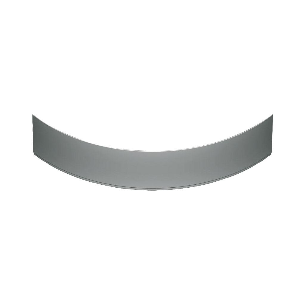 Tablier baignoire d 39 angle 140 x 140 cm connect ideal standard tabliers - Baignoire d angle 140 x 140 ...
