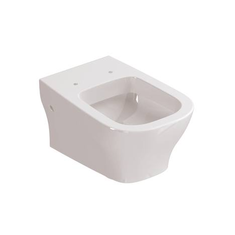 Cuvette wc suspendue softmood ideal standard cuvettes wc for Cuvette wc suspendu ideal standard