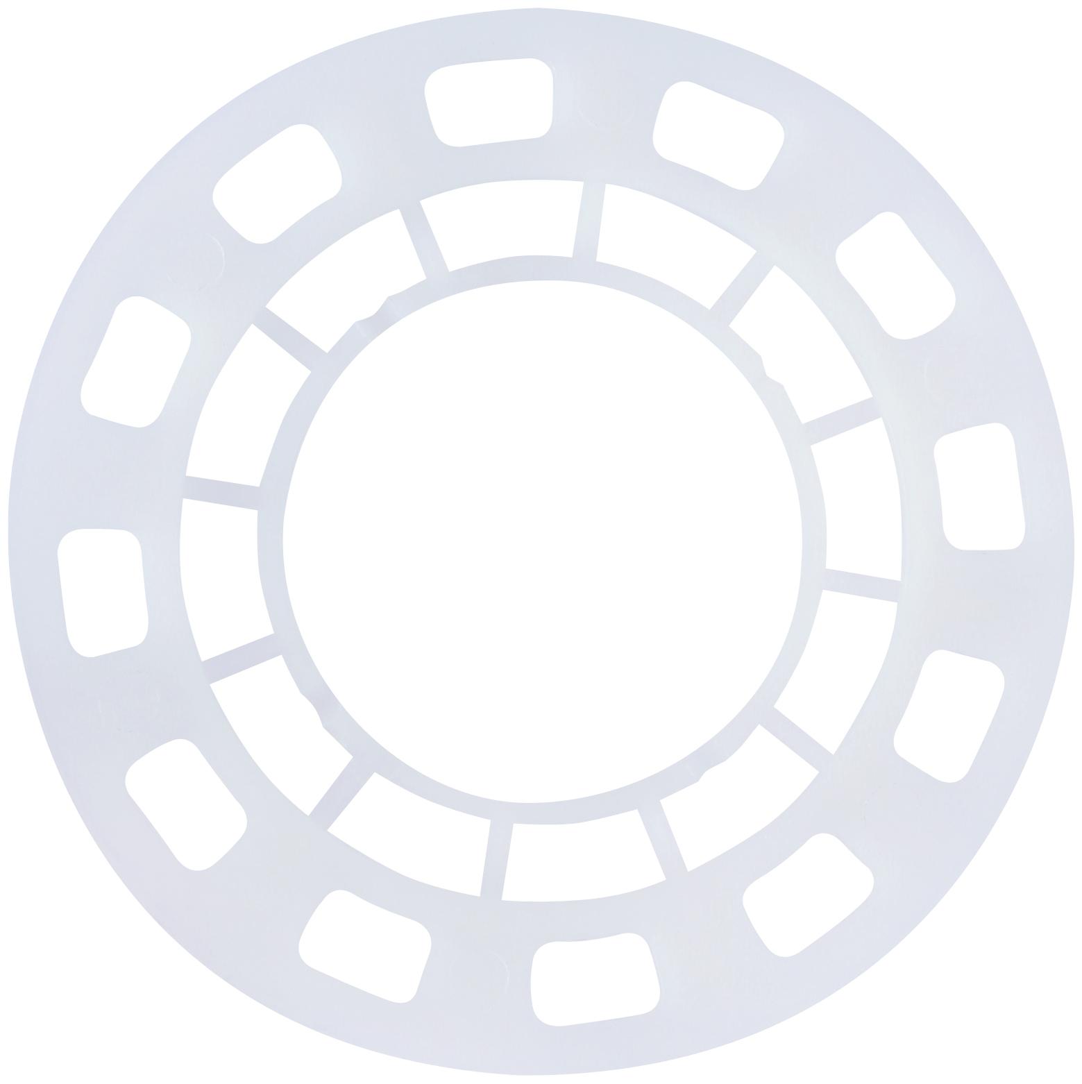 fixation d 39 isolants thermiques dimensions au choix fixation isolant thermique ancrages. Black Bedroom Furniture Sets. Home Design Ideas