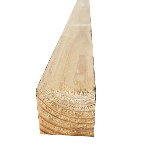 liteau en bois autoclave 3 5 m traitement et dimensions au choix l 39 unit bois de charpente. Black Bedroom Furniture Sets. Home Design Ideas