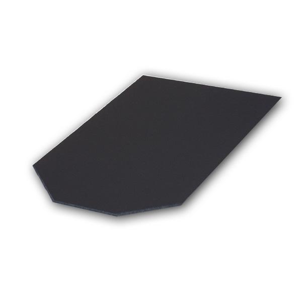 ardoises eternit orl ane epaul e palette ardoises eternit mat riaux de toiture et fa ade. Black Bedroom Furniture Sets. Home Design Ideas