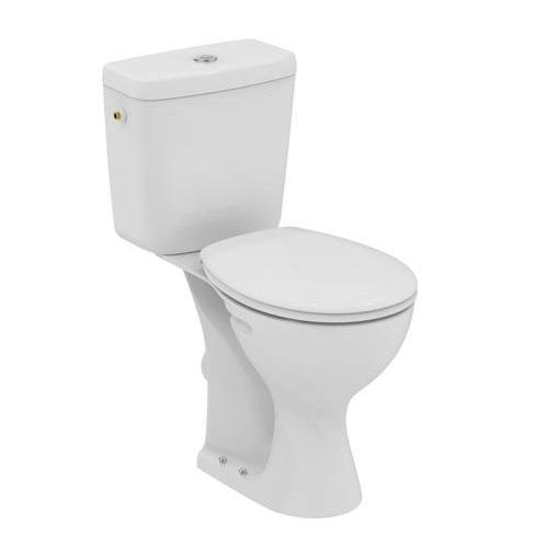 pack wc sur lev sortie horizontale ulysse porcher pack wc au sol wc sanitaire distriartisan. Black Bedroom Furniture Sets. Home Design Ideas
