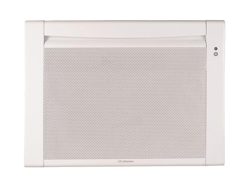 panneau rayonnant emotion 3 horizontal thermor radiateurs conomiques radiateurs lectriques. Black Bedroom Furniture Sets. Home Design Ideas