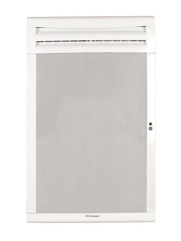 panneau rayonnant emotion 3 vertical thermor radiateurs conomiques radiateurs lectriques. Black Bedroom Furniture Sets. Home Design Ideas