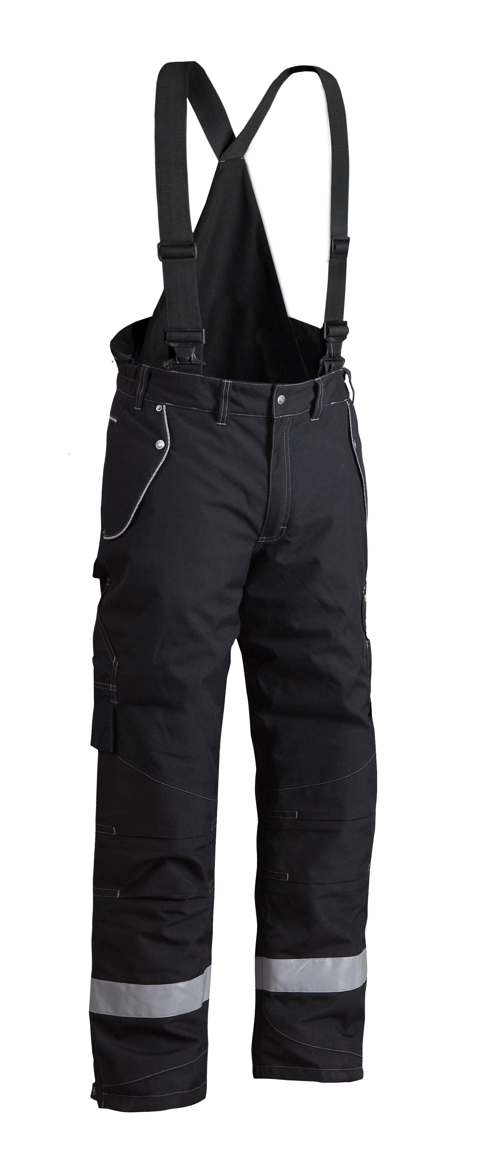 pantalon hiver pantalons de travail v tements de travail hiver v tements de travail. Black Bedroom Furniture Sets. Home Design Ideas