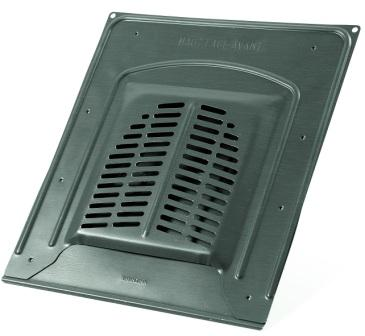 chati res de ventilation a rostyle rheinzink chati res pour couverture en ardoise. Black Bedroom Furniture Sets. Home Design Ideas