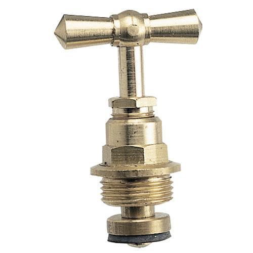 T te potence non normalis e diam tre au choix pi ces - Diametre alimentation eau maison ...