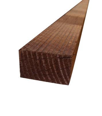 tasseau en bois autoclave 40x60 mm traitement et longueur. Black Bedroom Furniture Sets. Home Design Ideas