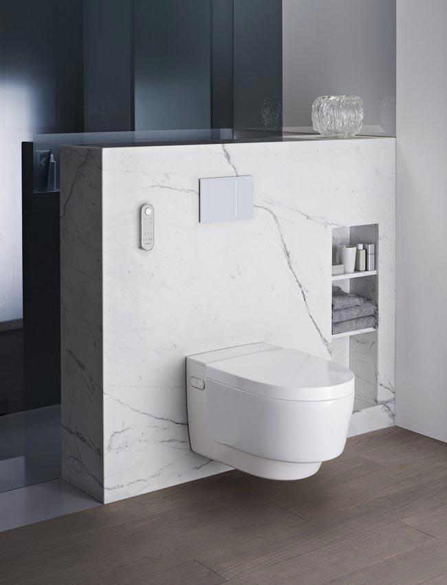 ensemble wc lavant geberit aquaclean ma ra habillage blanc wc lavant geberit aquaclean wc. Black Bedroom Furniture Sets. Home Design Ideas