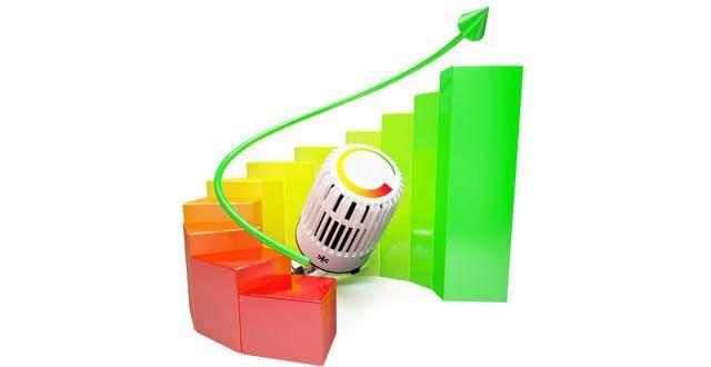 Faire des économies d'energies avec le chauffage electrique