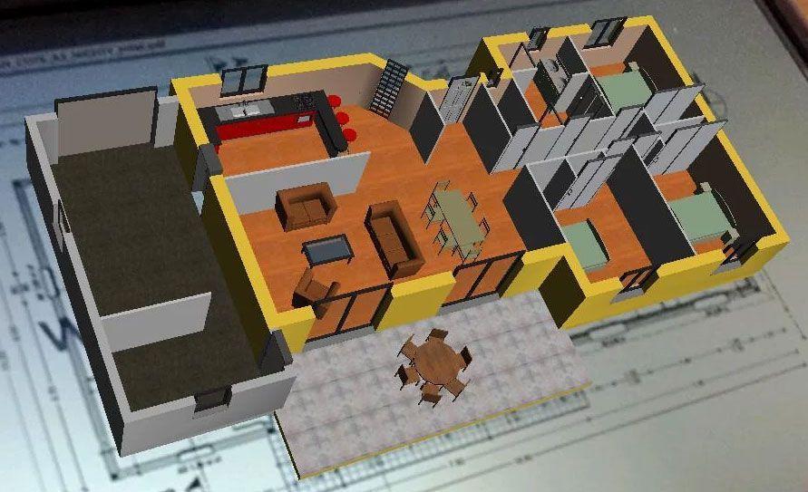 top 10 applis du btp et du bricolage distriartisan. Black Bedroom Furniture Sets. Home Design Ideas