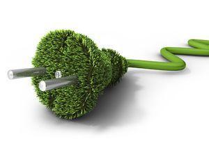 faire des economies d'energies avec son chauffage electrique