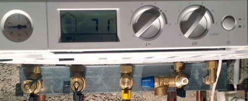Comment purger ses radiateurs et régler sa chaudière