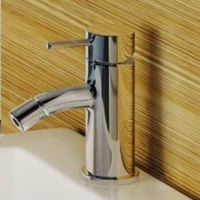 Ideal standard expert en salles de bain distriartisan - Cambiare rubinetto bagno ...