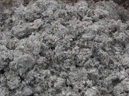 Rockwool d couvrez les nouveaut s isolation distriartisan for Souffler laine de roche