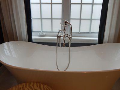 le tube multicouche conseils et mise en uvre distriartisan. Black Bedroom Furniture Sets. Home Design Ideas