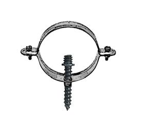 Comment choisir son collier de plomberie distriartisan - Collier de fixation plomberie ...