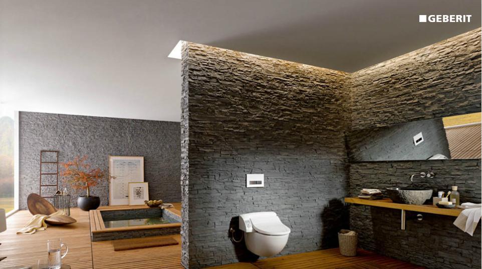 abattant wc lavant aquaclean geberit 5000 plus wc lavant. Black Bedroom Furniture Sets. Home Design Ideas