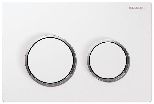 geberit pack wc suspendu faible hauteur omega 3 en 1 distriartisan. Black Bedroom Furniture Sets. Home Design Ideas