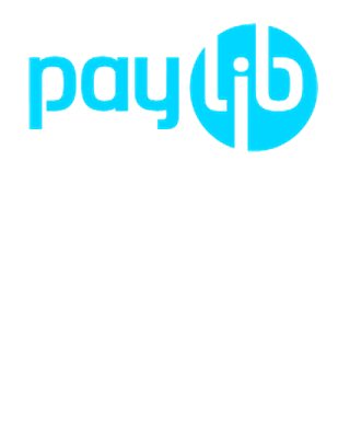 Paiement Paylib